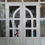 Продаем двери и окна любых размеров