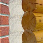 Звукоизоляция и утепление домов жидким п
