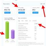 Антарес трейд, инвестиционный инструмент для пассивного дохода