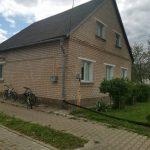Продаём дом Срочно в Знаменском сельсовете деревня Селище