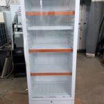 Холодильник торговый Атлант ХТ 1000-000