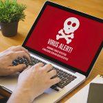 Удаление компьютерных вирусов в Могилеве