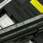 У нас Вы можете заказать / заменить аккумуляторную батарею для ноутбука