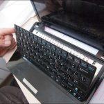 У нас Вы можете заказать / заменить клавиатуру для Вашего ноутбука