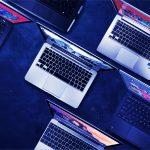 В Service Trade отремонтируем неисправности компьютера или ноутбука