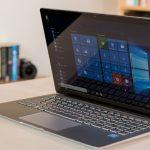 Выполним недорогой оперативный ремонт ноутбука с гарантией в Могилеве
