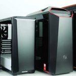 Наш сервисный центр проводит скупку б/у компьютеров и комплектующих