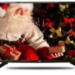 Телевизор LG 43LH570V+SMART+РАССРОЧКА