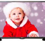 Телевизор LG 32LH570U+SMART+РАССРОЧКА НА 12 МЕС