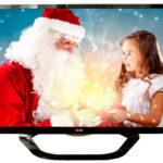 Телевизор LG 47LA644V + Бесплатный SMART