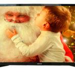Телевизор SAMSUNG UE32J4500 +SMART+РАССРОЧКА