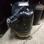 Поршневой компрессор Mitsubishi Heavy PCA201A013L