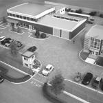 Прибыльный производственный комплекс (готовый бизнес)