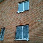 Звукоизоляция и утепление домов жидким пенопластом ПЕНОТЕК-НГ