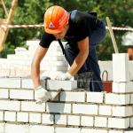 Каменщики на стройку зп 3000