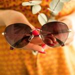 Солнцезащитные очки для детей и взрослых в г. Бобруйске