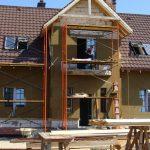 Утепление домов, коттеджей, зданий: Несвиж и рн