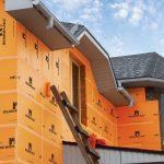 Утепление домов, коттеджей, террас: Кореличи