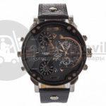 Часы Diesel Brave DZ7313
