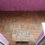 Укладка/облицовка плиткой в квартире и помещениях