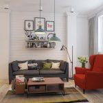 Отремонтируем вашу квартиру недорого, в срок и качественно