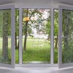 Окна ПВХ в Кобрине лучшее цена/качество. Ламинация.