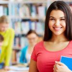 Заказ дипломных работ в Минске