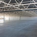 Аренда. Недорогие складские и производственные помещения. Отличные подъ