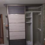 Шкафы любой сложности