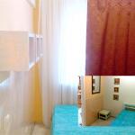 3-х. Спальная.Квартира.