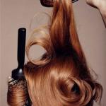 Школа красоты Афродита - профессиональные курсы парикмахеров универсало