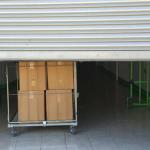 Встречайте антикризисное предложение по аренде складов и фабричных цехо