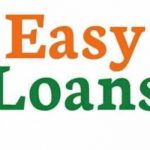 LOAN OFFER FOR EVERYBODY APPLY NOW