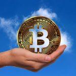 Заработок на криптовалюте без вложений