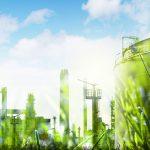 Экологический аудит объекта