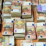 предложение кредита между частными лицами, компаниями