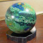 Форум и доска объявлений о природном камне