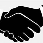 Рассмотрю ваши предложения о сотрудничестве