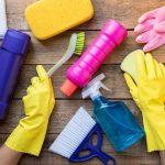 Клининг - уборка квартир, домов, офисов