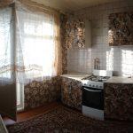 Сдам 1-к квартиру в г. Бобруйск на длительное время