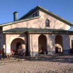 Продаётся большой,добротный дом в 14 км от МКАД