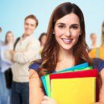 Online курсы иностранных языков Лунинец