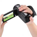 Ordro Z63 Цифровая в/камера в РБ БЕЗ налога и 22э