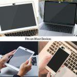 Доставим ноутбук,смартфон В РБ из ИНТ-МАГ без 30%
