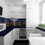 Ремонт квартиры,коттеджа,комнат.Оптимальные цены