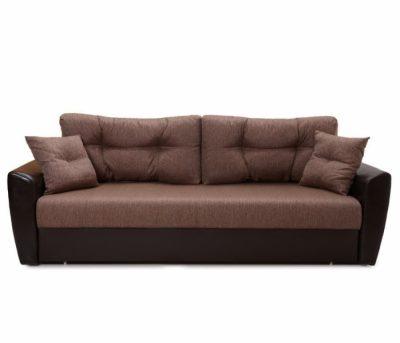 Диван Амстердам + 2 подушки в подарок