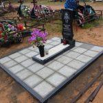 Благоустройство могил-Памятник-Ограда под ключ Щучин и рн