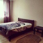 1комн.квартира на сутки-часы в Минске в центре ул Жуковского