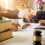 Консультация юриста. Юридические услуги для бизнеса