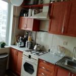 Продажа или Обмен двухкомнатной квартиры Плеханова
